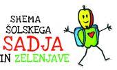 logo_sadje_zelenjava