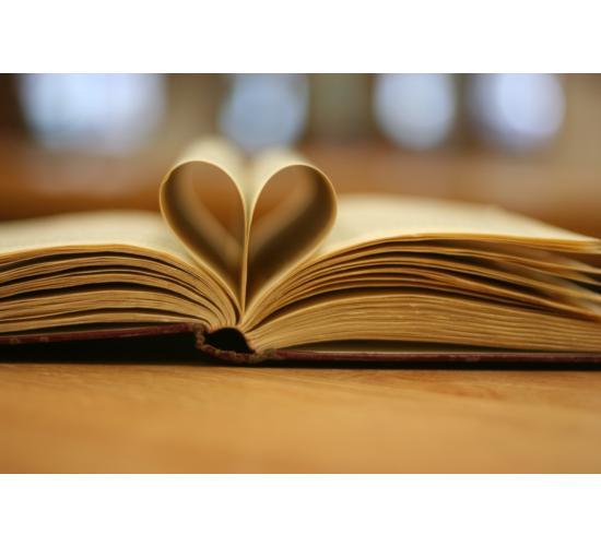 Predogi za branje