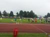 Festival Mladi športa