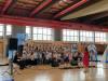 Koncert pevskih zborov OŠ III MS