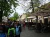 Nagradni izlet v Ljubljano