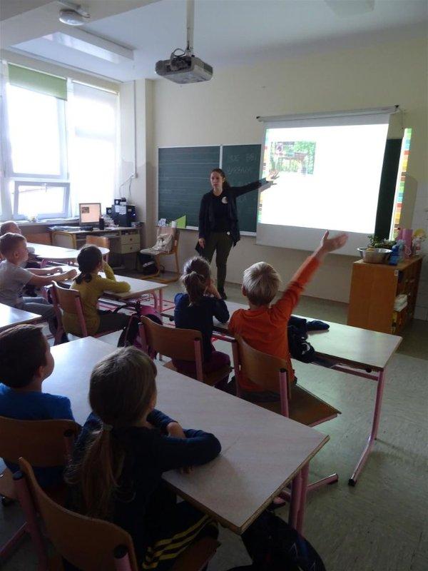 predavanje-6-in-7-2020-oc5a1-iii-murska-sobota-16_1
