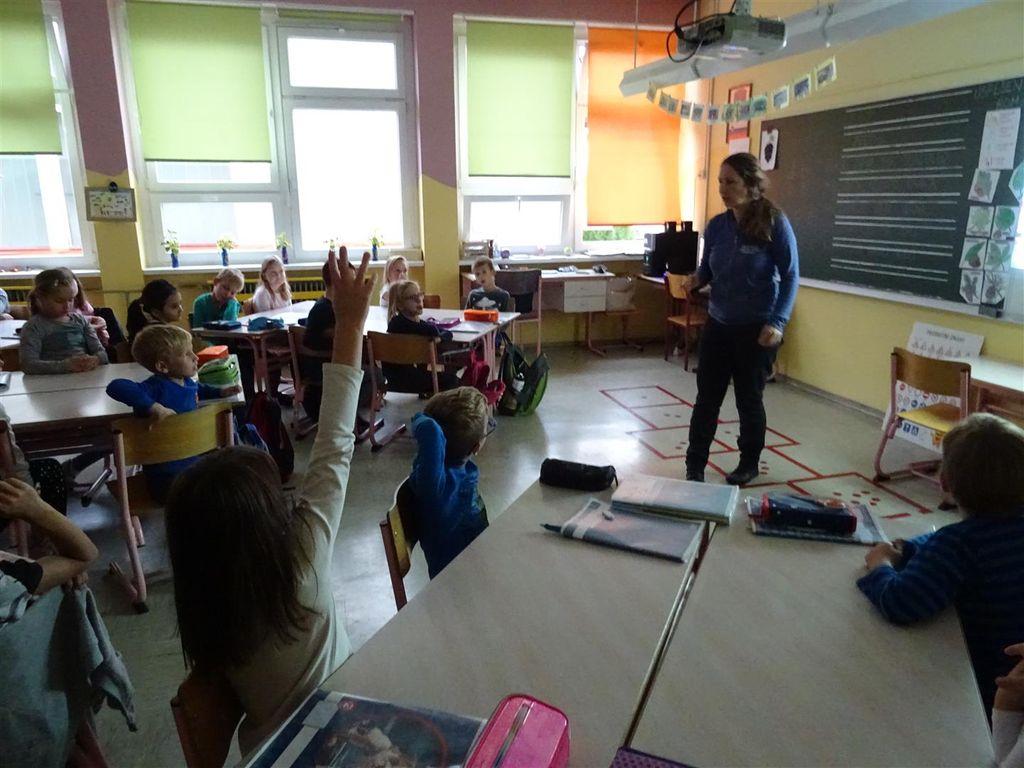 predavanje-6-in-7-2020-oc5a1-iii-murska-sobota-32_1