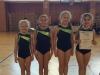 Polfinale DP v gimnastiki