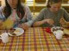 Tradicionalni slovenski zajtrk 2016