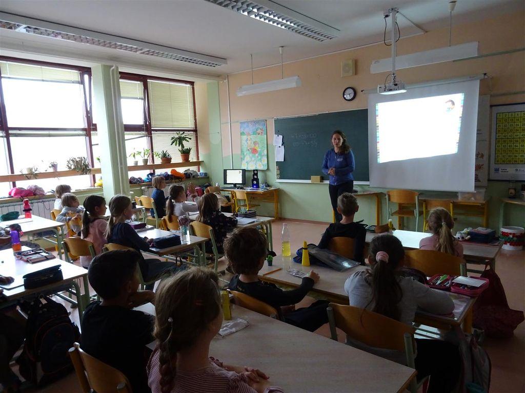 predavanje-6-in-7-2020-oc5a1-iii-murska-sobota-42_1