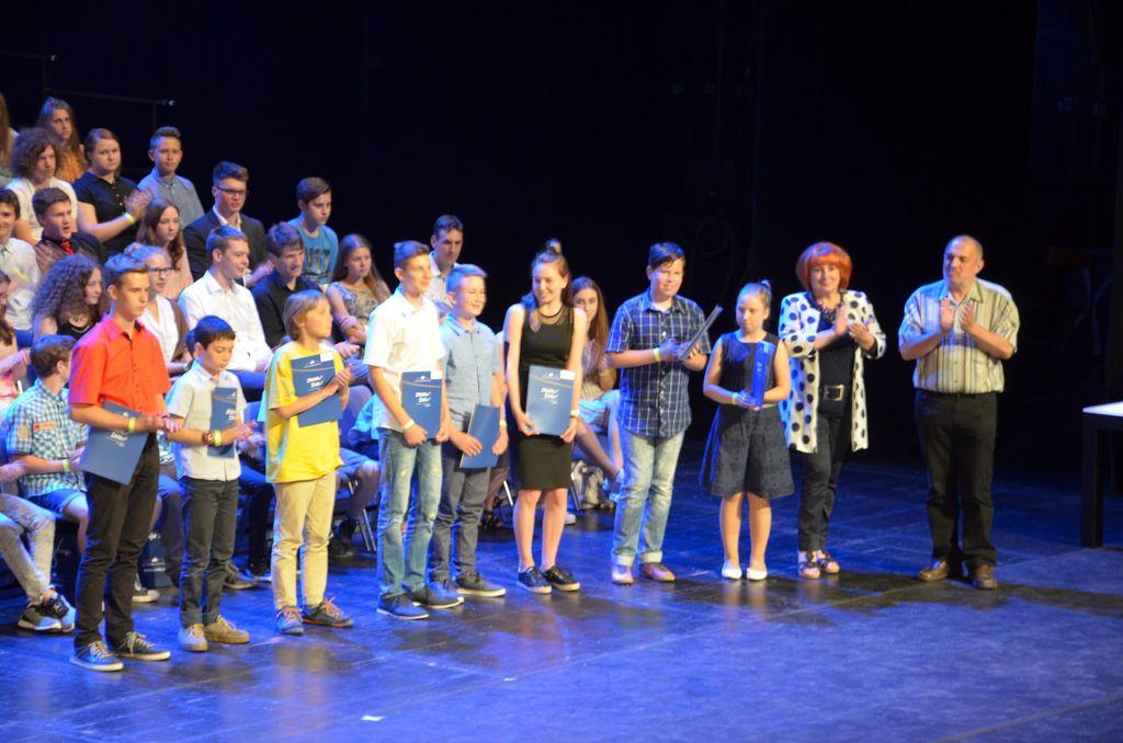 Zotkini talenti 2017